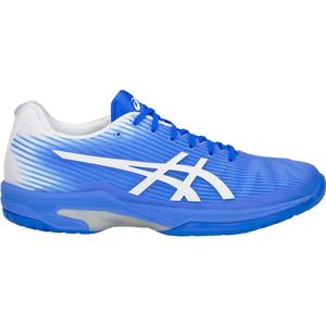 Tenis-Asics-Solution-Speed-FF---Feminino---Azul