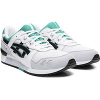 Tenis-ASICS-Tiger-GEL-Lyte-III---Unissex---Branco