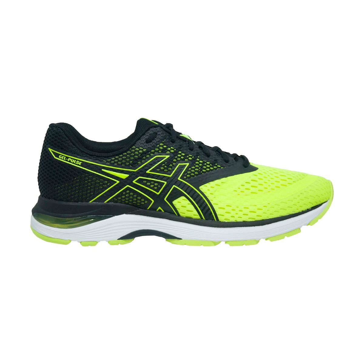 Tenis-Asics-GEL-Pulse-10