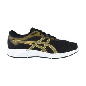 Tenis-Asics-Patriot-11