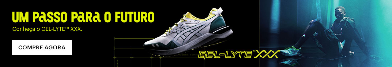 desk_gel-lyte_xxx