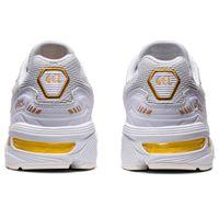 Tenis-Asics-GEL-1090---Feminino---Branco