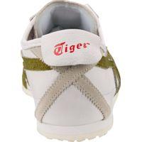Tênis Onitsuka Tiger Mexico 66