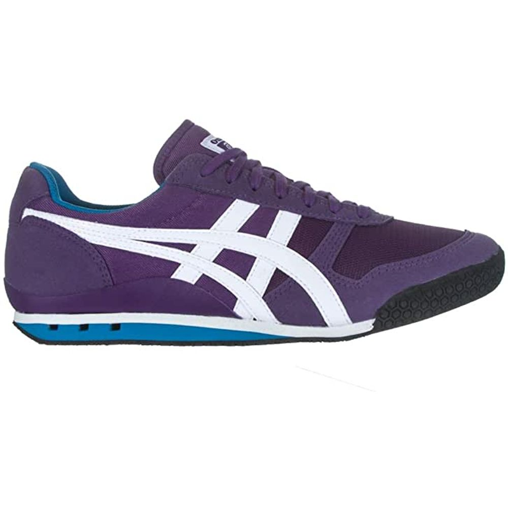 Tenis-Onitsuka-Tiger-Ultimate-81---Unissex---Roxo