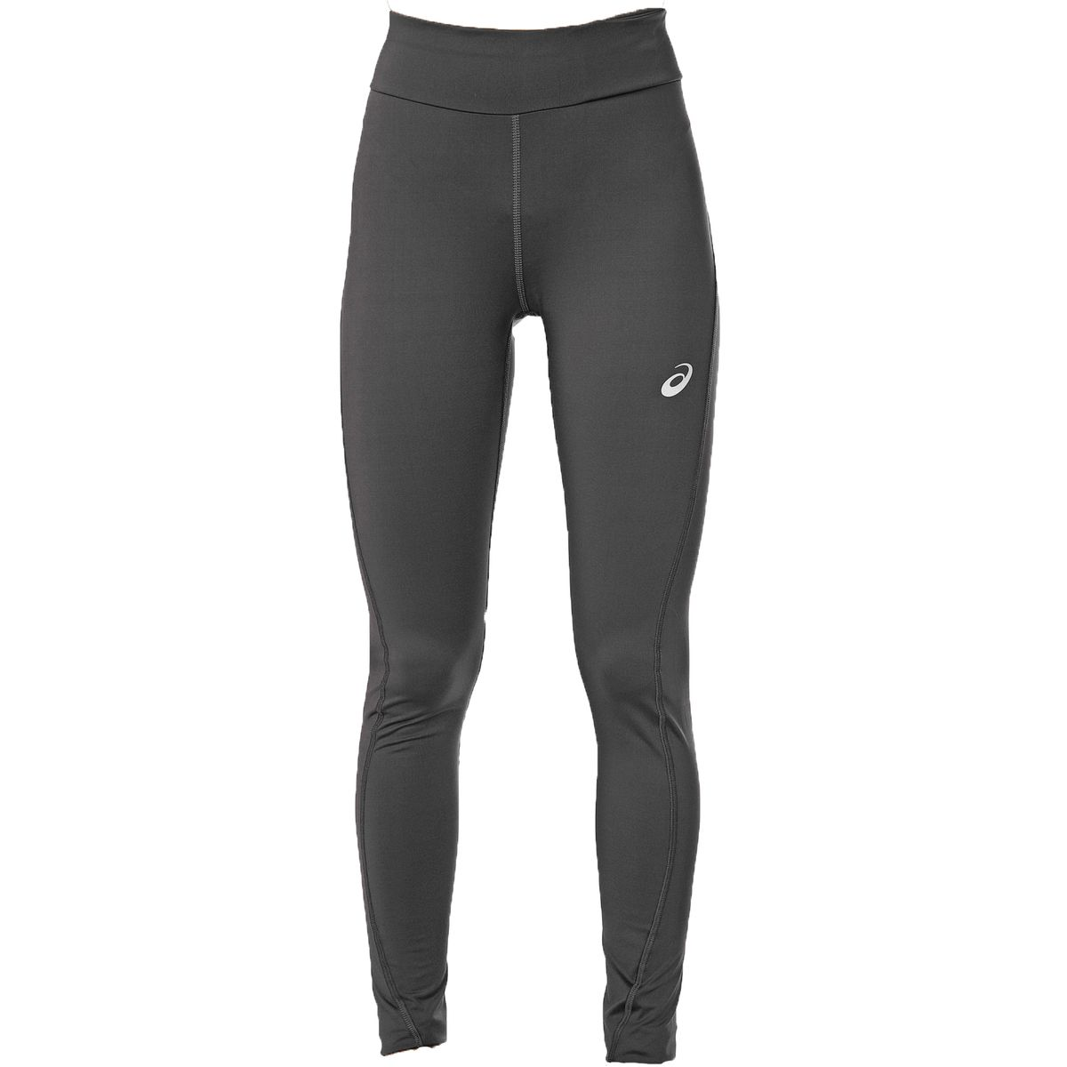 Calca-Asics-Tight---Feminino---Cinza