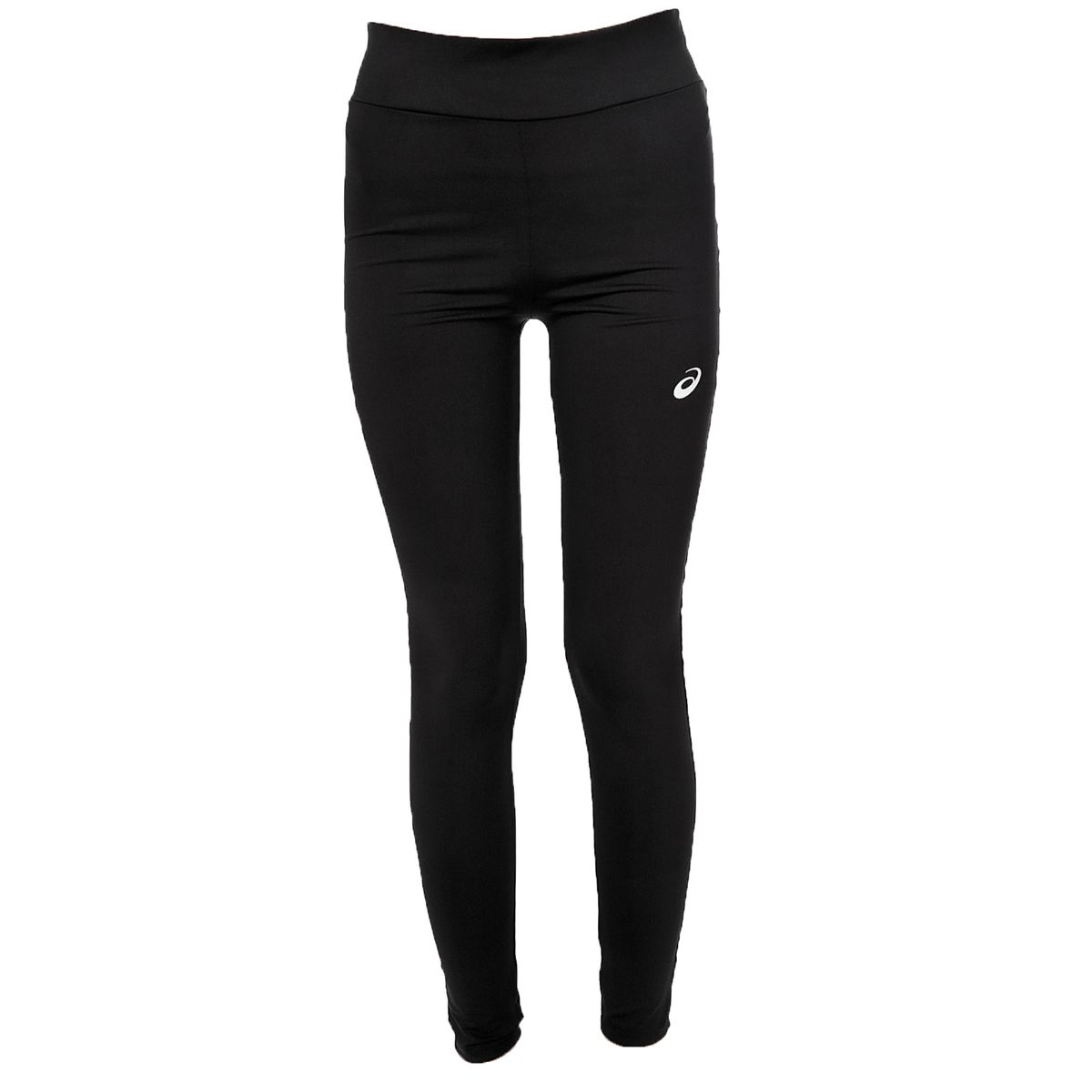 Calca-Asics-Tight---Feminino---Preto
