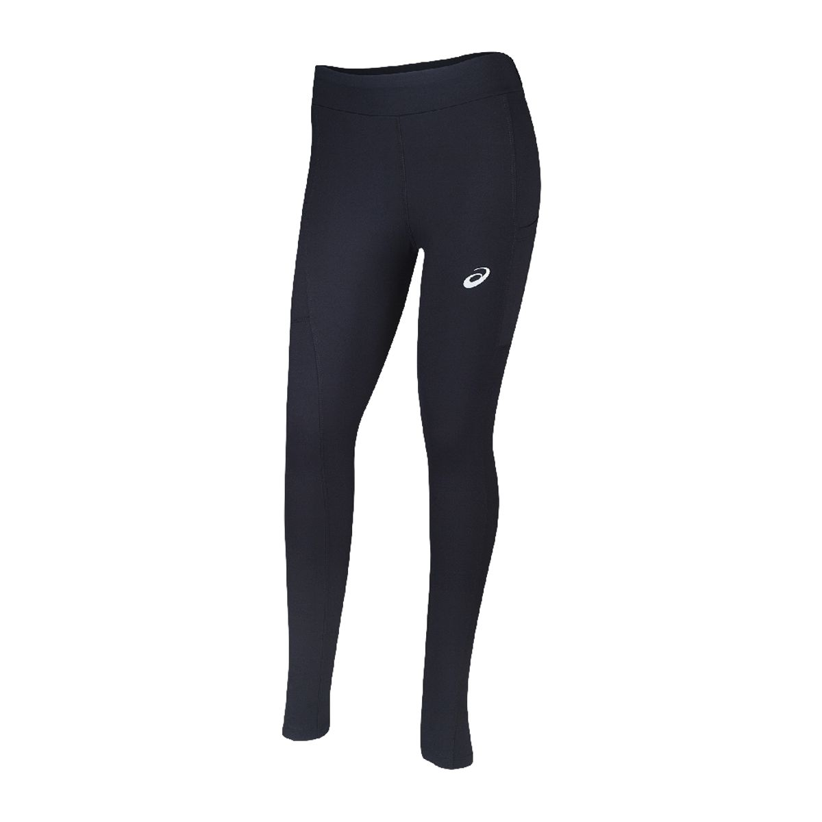 Calca-Legging-Asics-Tight---Feminino---Preto