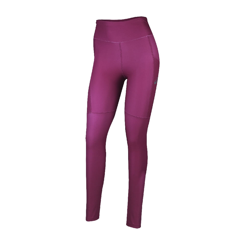 Calca-Legging-Asics-Tight---Feminino---Vinho