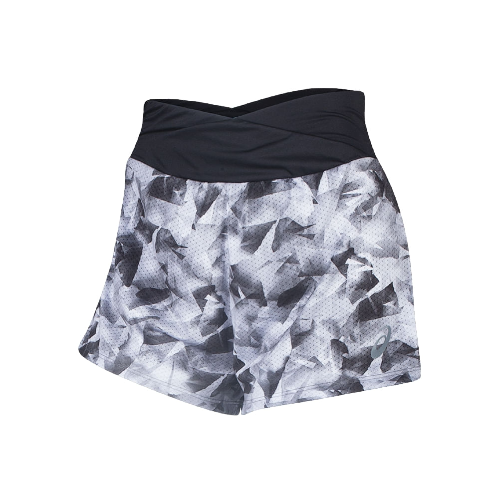 Short-Asics-2In1---Feminino---Preto