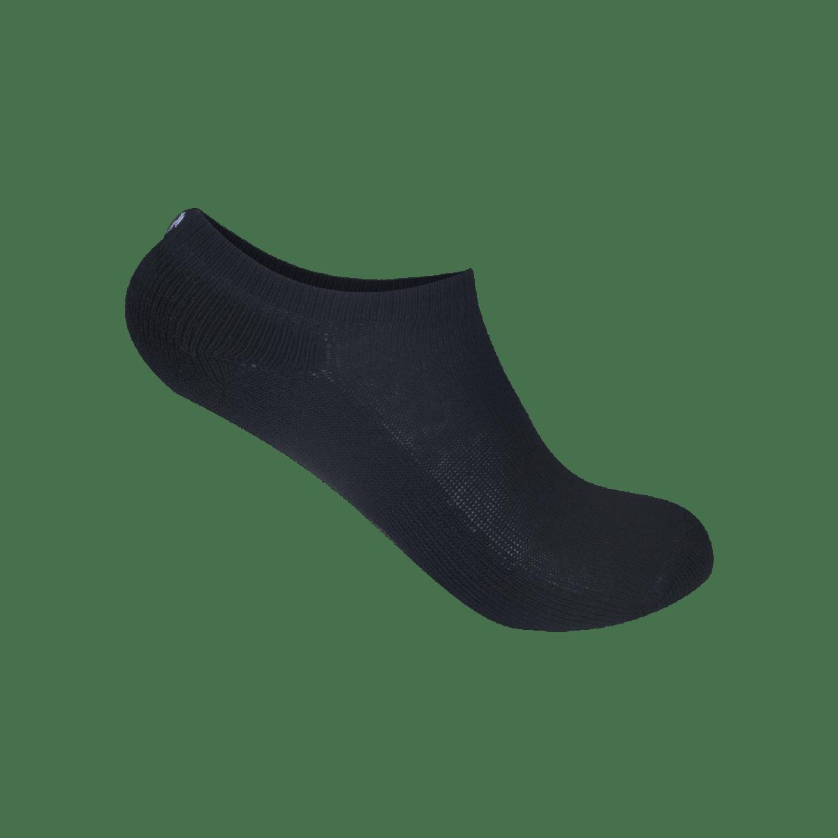 Meia-Asics-Basic-Pack-com-3