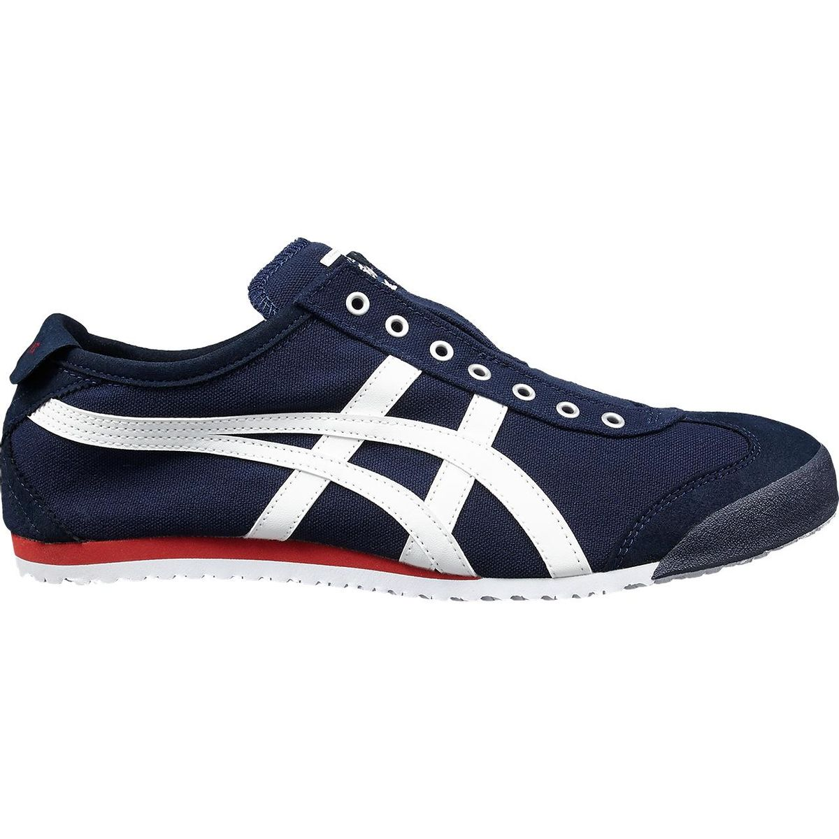 Tenis-Onitsuka-Tiger-Mexico-66-Slip-On