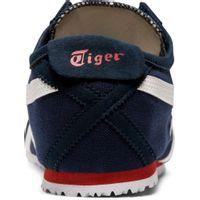 Tenis-Onitsuka-Tiger-Mexico-66-Slip-On