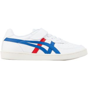 Tenis-Onitsuka-Tiger-GSM-PS