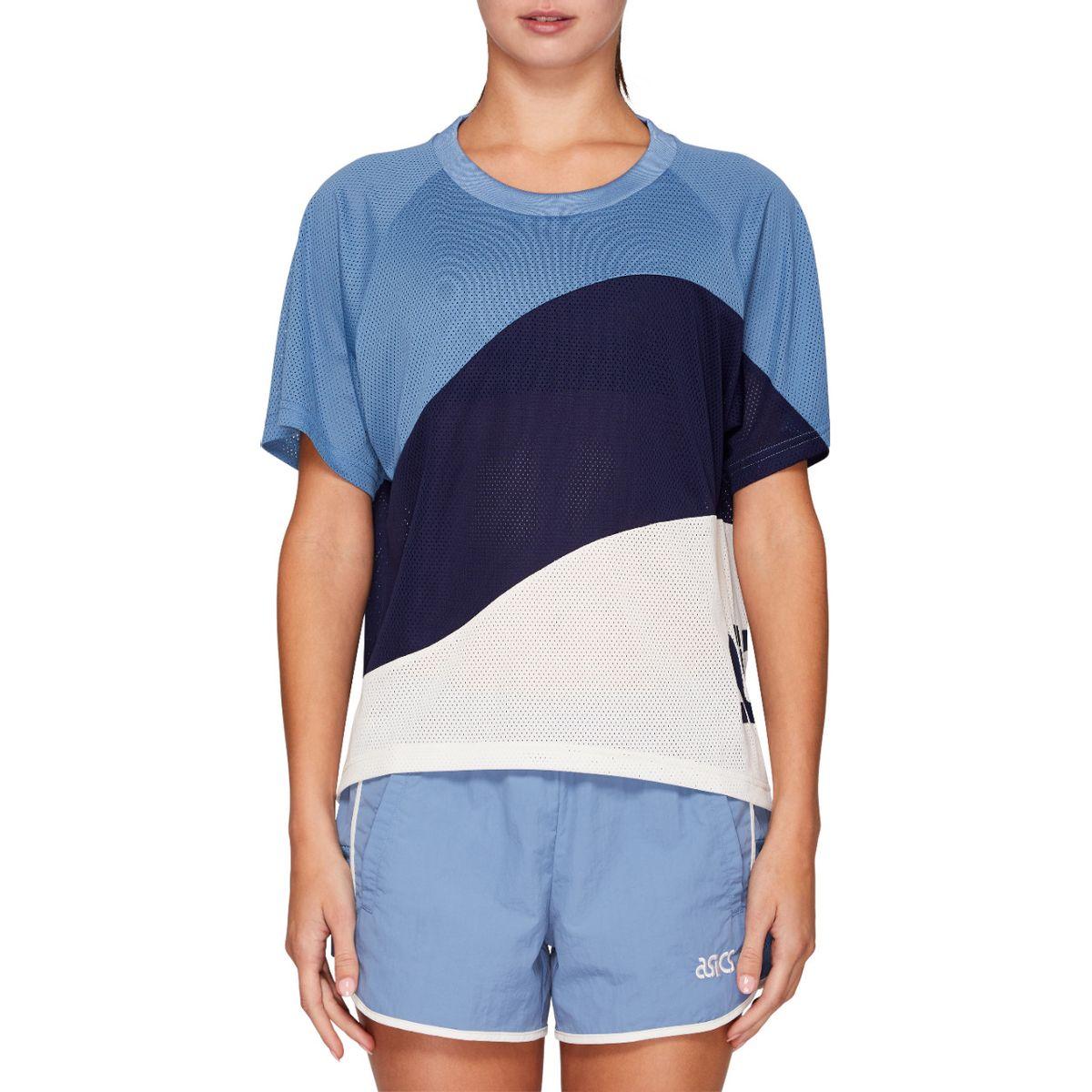 Camiseta-Asics-Sports-Moment