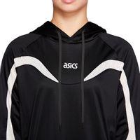 Vestido-Asics-Sports-Moment---Feminino---Preto