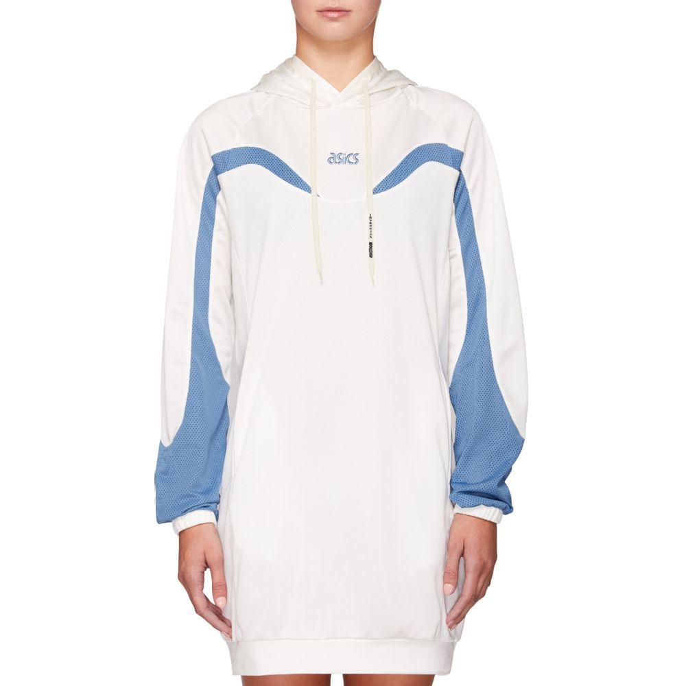 Vestido-Asics-Sports-Moment---Feminino---Branco
