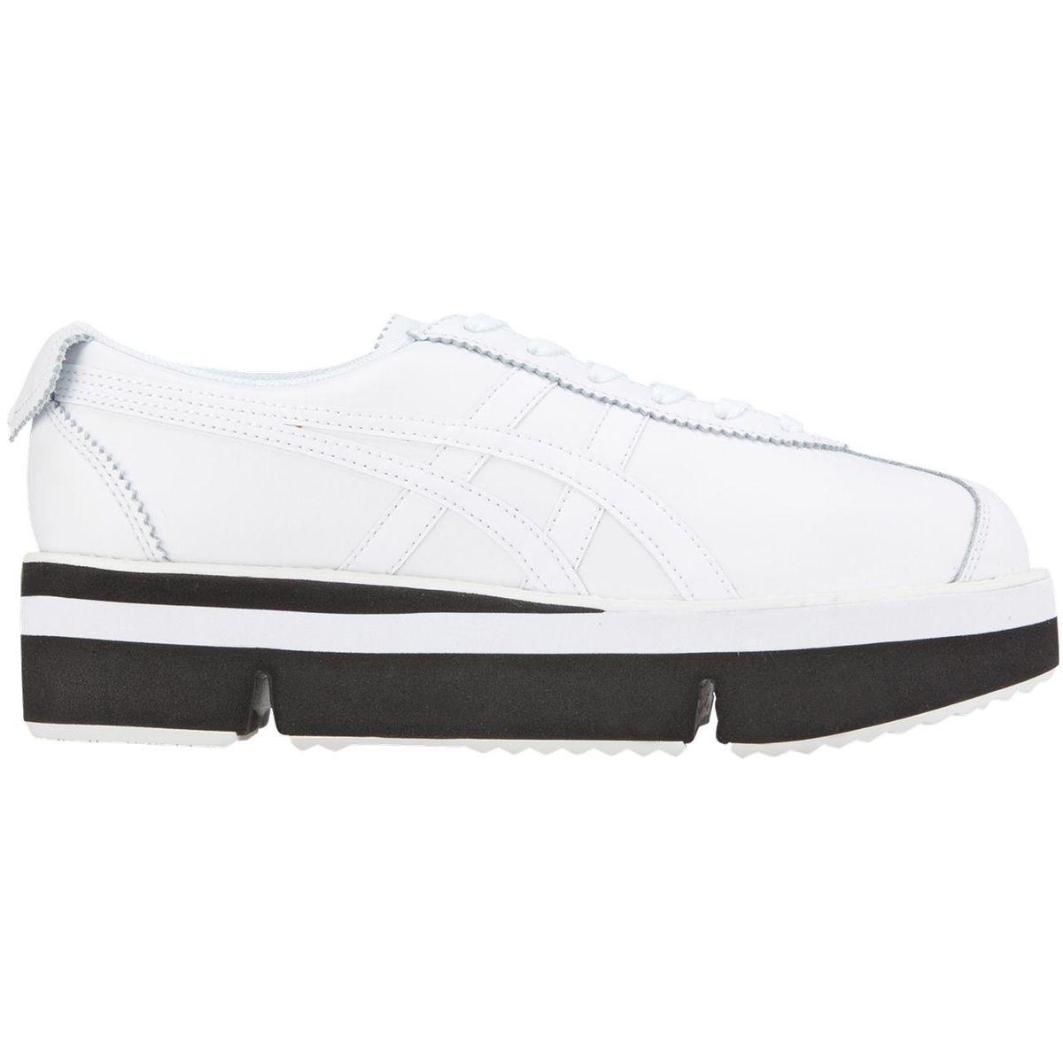 Tenis-Onitsuka-Tiger-Pokkuri-Sneaker-PF