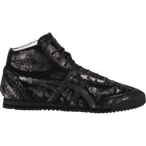 Tenis-Onitsuka-Tiger-Mexico-66-SD-MR