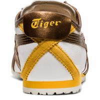 Tenis-Onitsuka-Tiger-Mexico-66