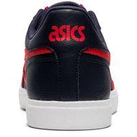 Tenis-Asics-Classic-CT