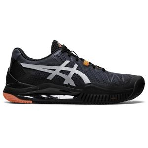 Tenis-Asics-GEL-Resolution