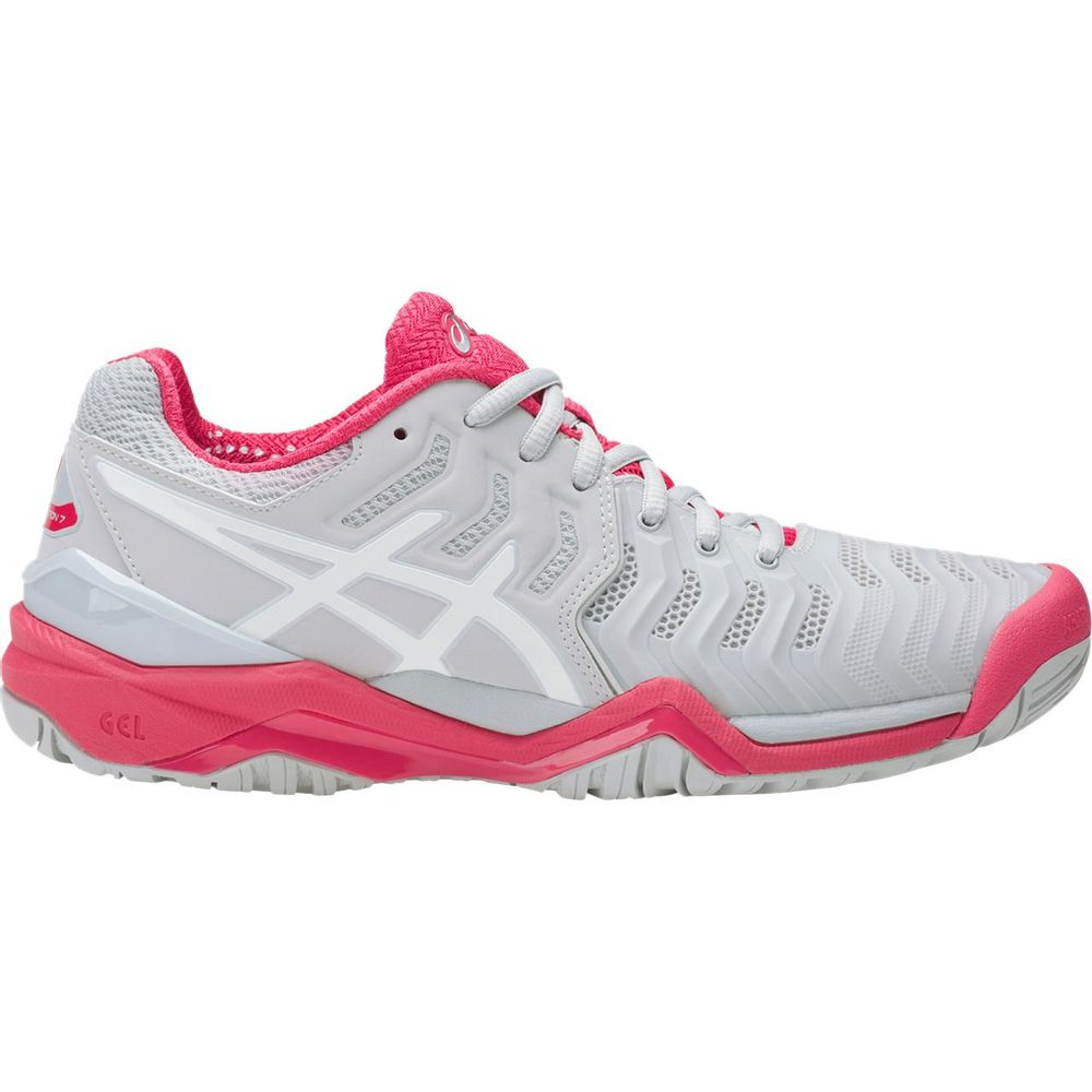 Tenis-Asics-GEL-Resolution-7