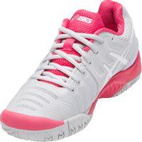 Tenis-Asics-GEL-Resolution-7