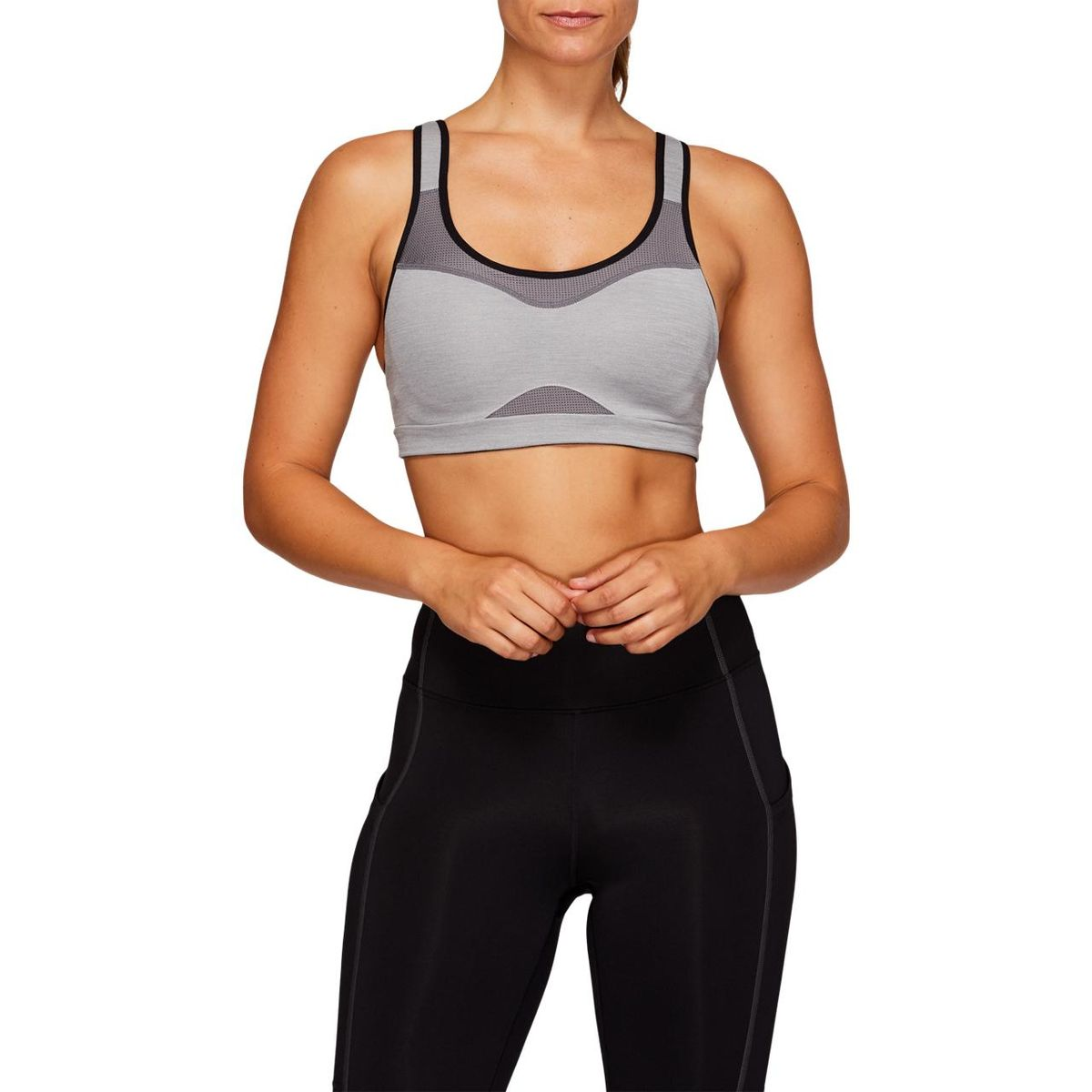 Top-Asics-Performance-Adjust-Bra