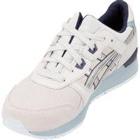 Tenis-Asics-GEL-Lyte-III
