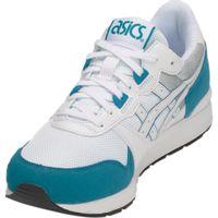 Tenis-Asics-Tiger-GEL-Lyte