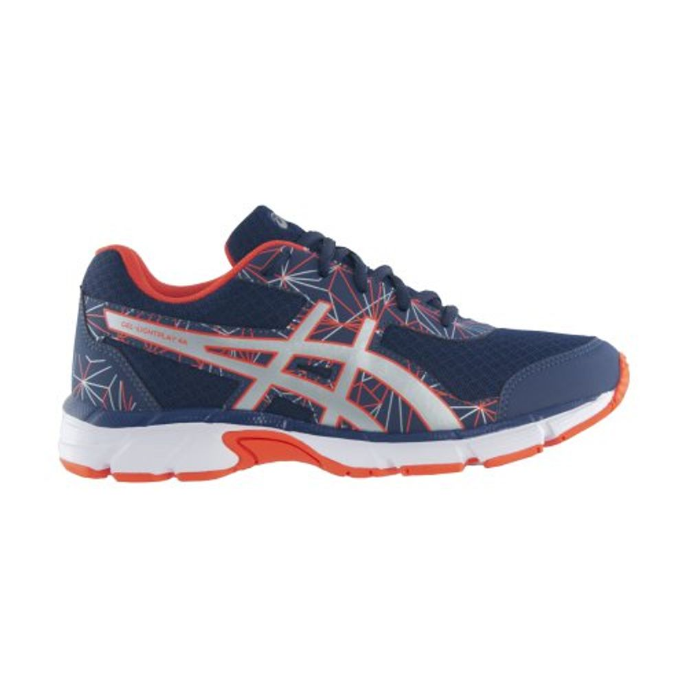 Tenis-Asics-GEL-Light-Play-4-Gs