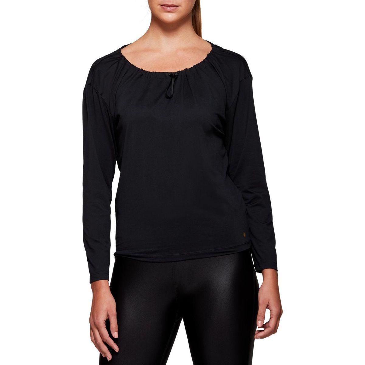 Camisa-Asics-Long-Sleeve