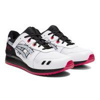 Tenis-ASICS-Tiger-GEL-Lyte-III
