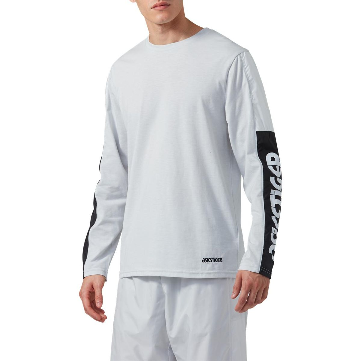 Camiseta-Asics-Long-Sleeve