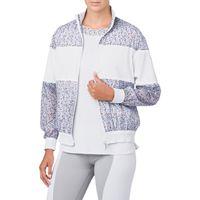 Jaqueta-Asics-Liberty-Fabrics