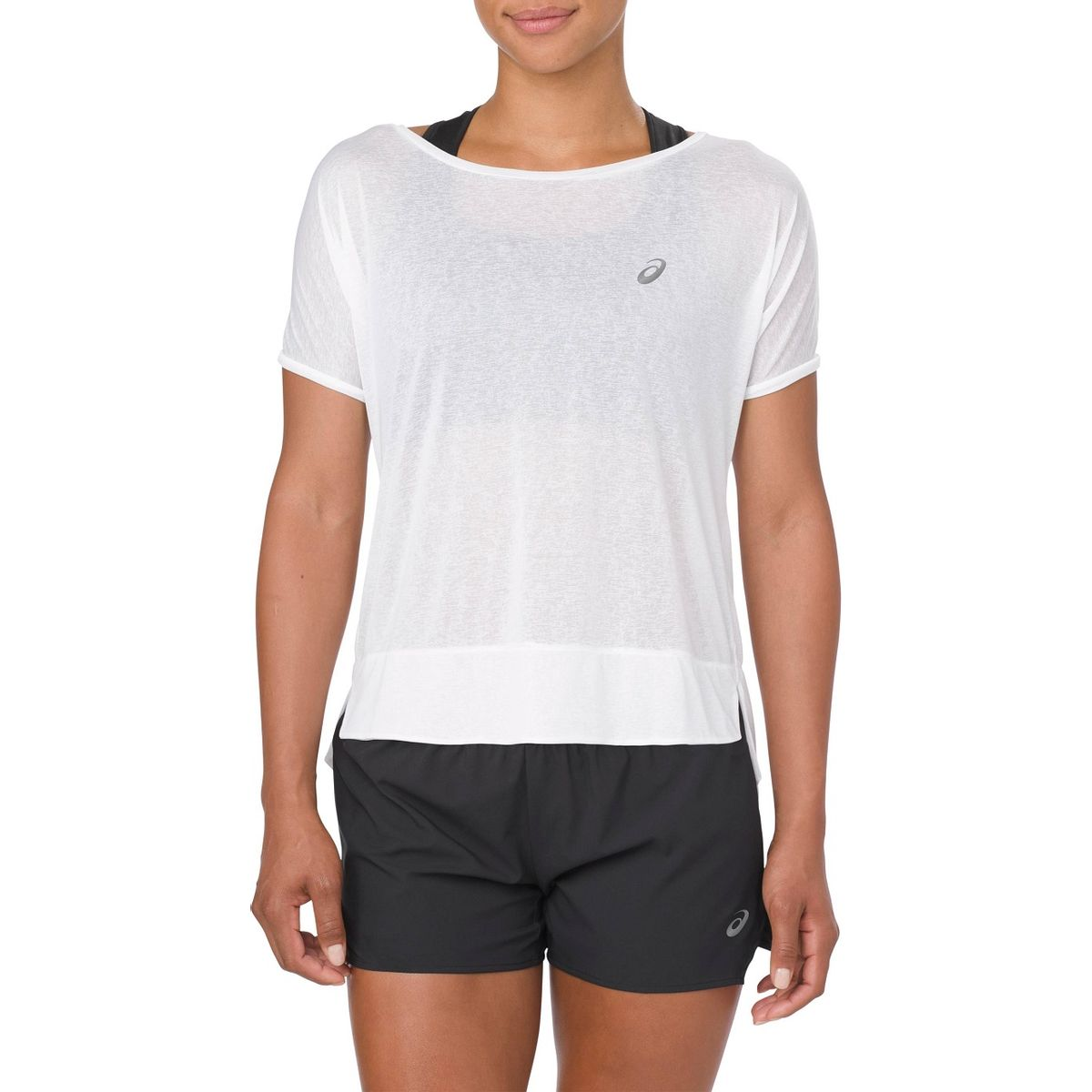 Camiseta-Asics-Crop-Top-de-Mangas-Curtas