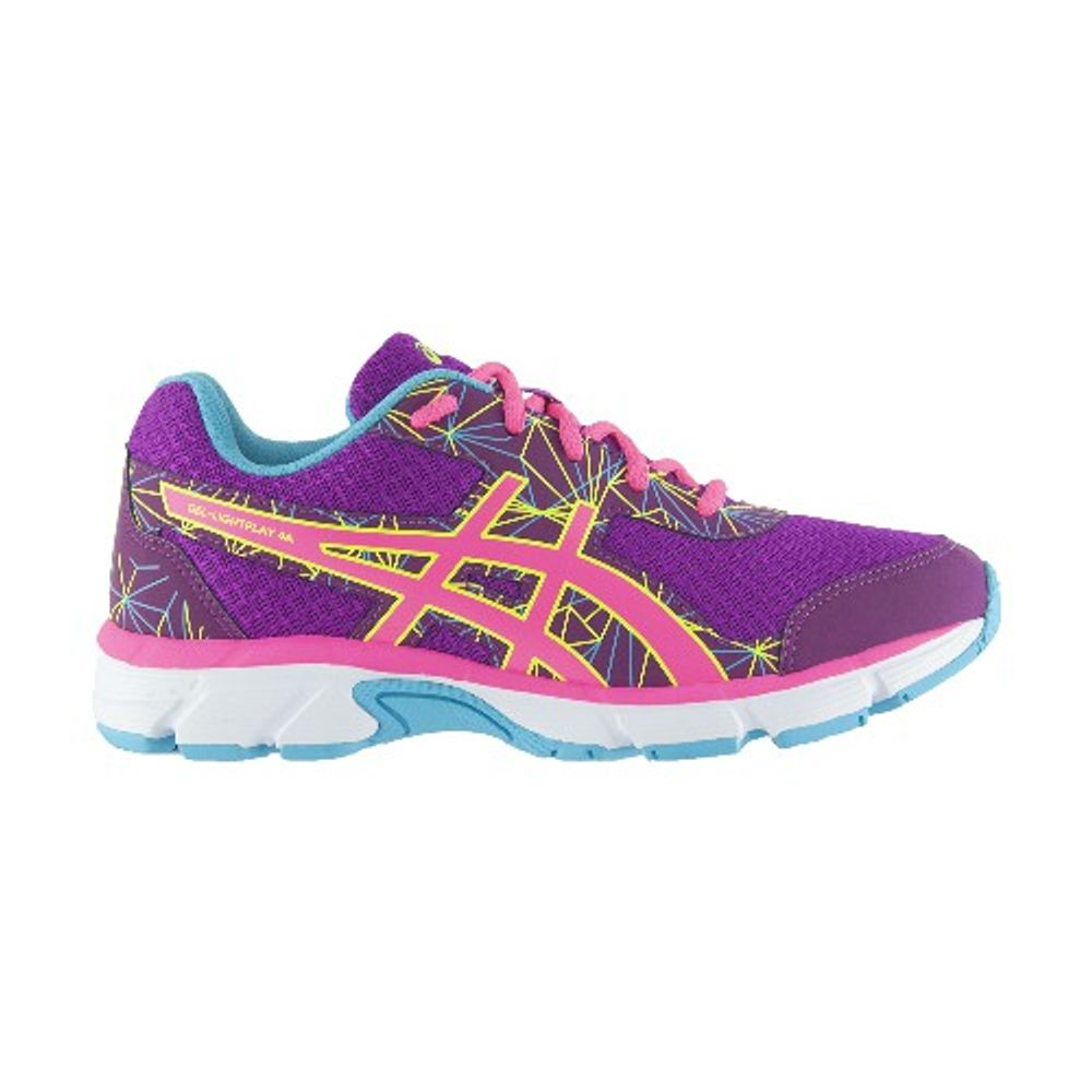 Tenis-Asics-GEL-Light-Play-4-Gs-