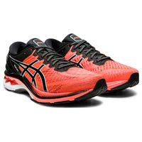 Tenis-Asics-GEL-Kayano-27-Tokyo---Masculino---Vermelho-e-Preto
