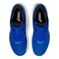 Tenis-Asics-GEL-Cumulus-22---Masculino---Azul