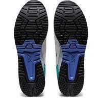 Tenis-Asics-GEL-Lyte-III-OG---Masculino---Branco-e-Azul