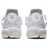 Tenis-Asics-GEL-Tarther-180---Feminino---Branco