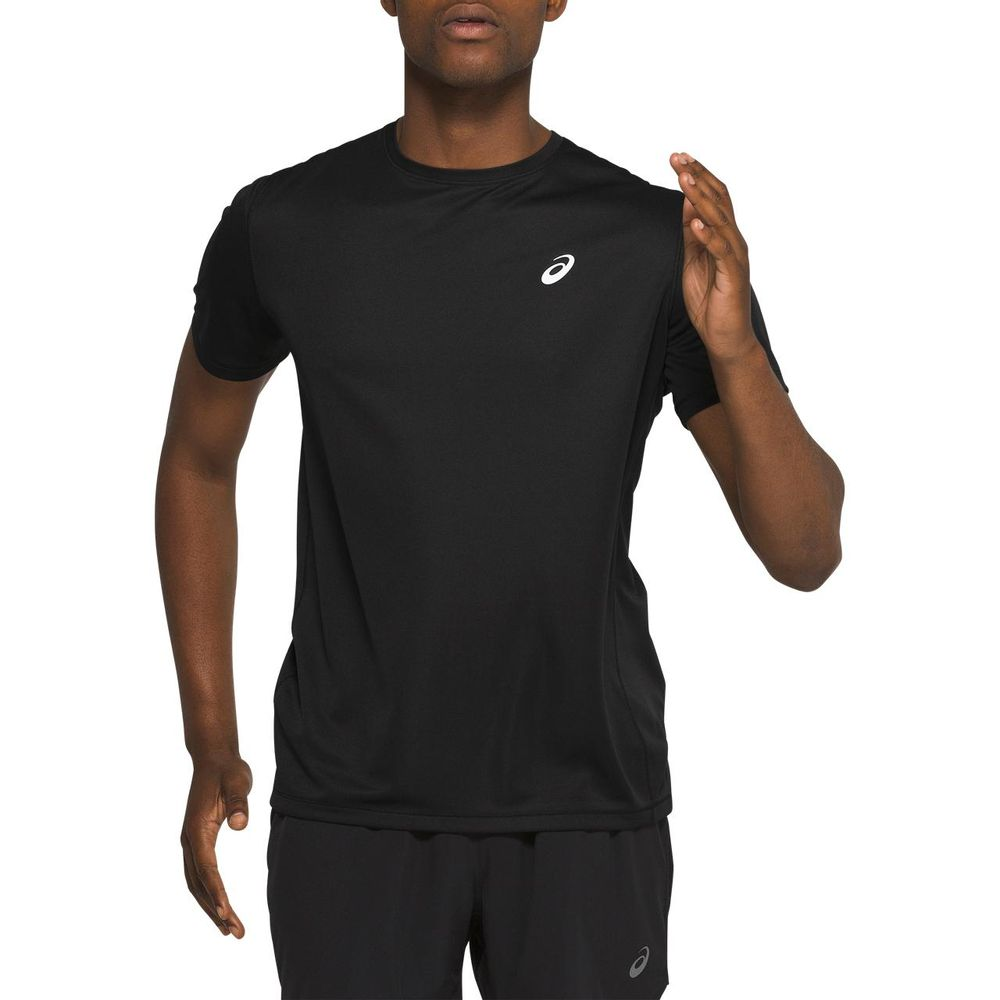 Camiseta-Asics-Katakana---Masculino---Preto