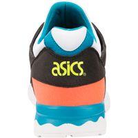 Tenis-Asics-Gel-Lyte-V