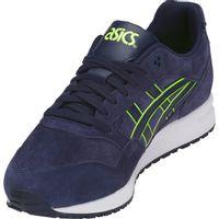 Tenis-Asics-GEL-SAGA-™