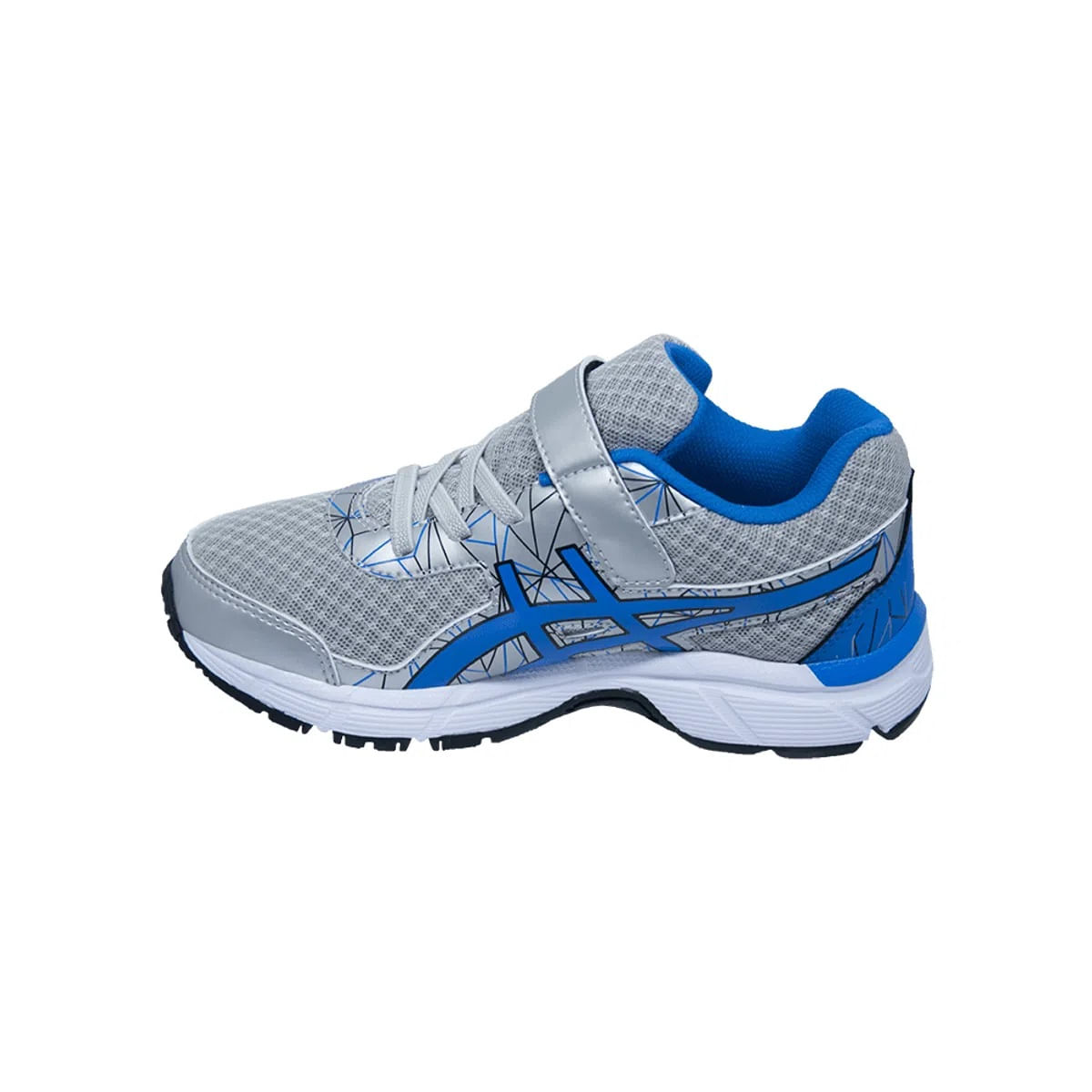 Tenis-Asics-GEL-Light-Play-4-PS