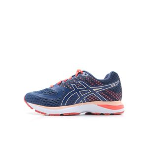 Tenis-Asics-Pulse-10-Gs