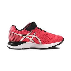 Tenis-Asics-Pulse-10-Ps---Unissex---Rosa