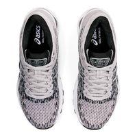Tenis-Asics-GEL-Nimbus-22-Knit