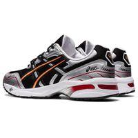Tenis-Asics-GEL-1090
