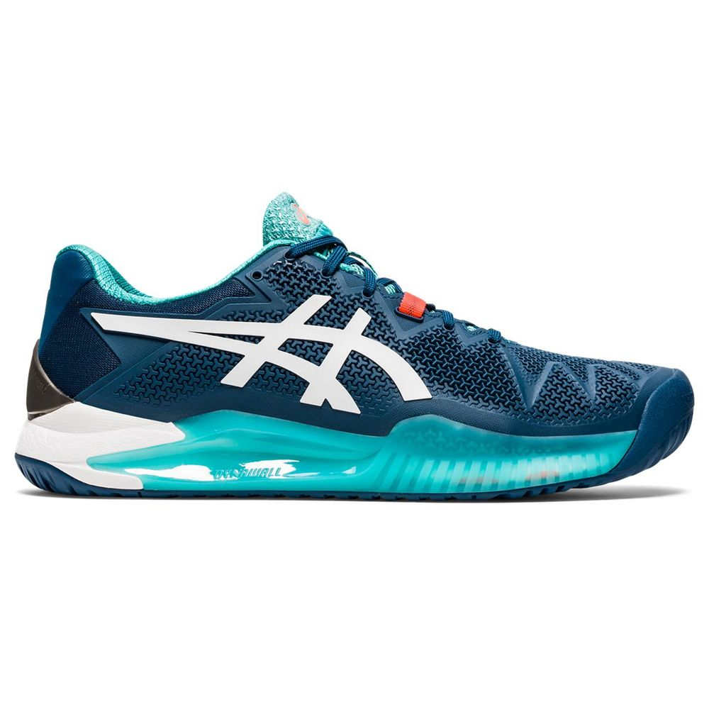 Tenis-Asics-Gel-Resolution-8